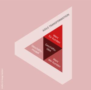 Agile Innovation Selchert